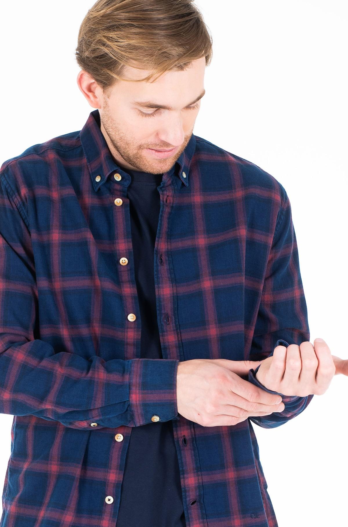 Marškiniai GARETT/PM306085-full-2
