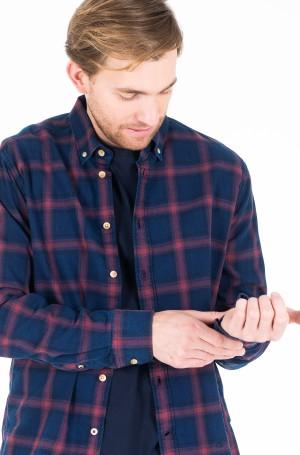 Marškiniai GARETT/PM306085-2