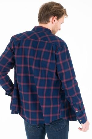 Marškiniai GARETT/PM306085-3