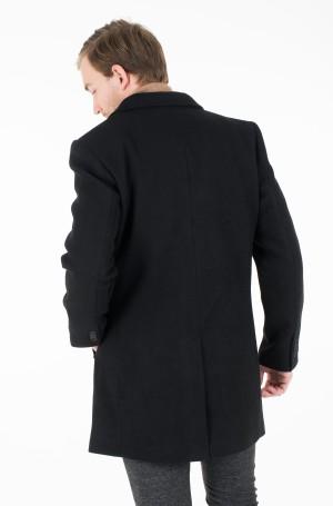 Paltas 1012129-3