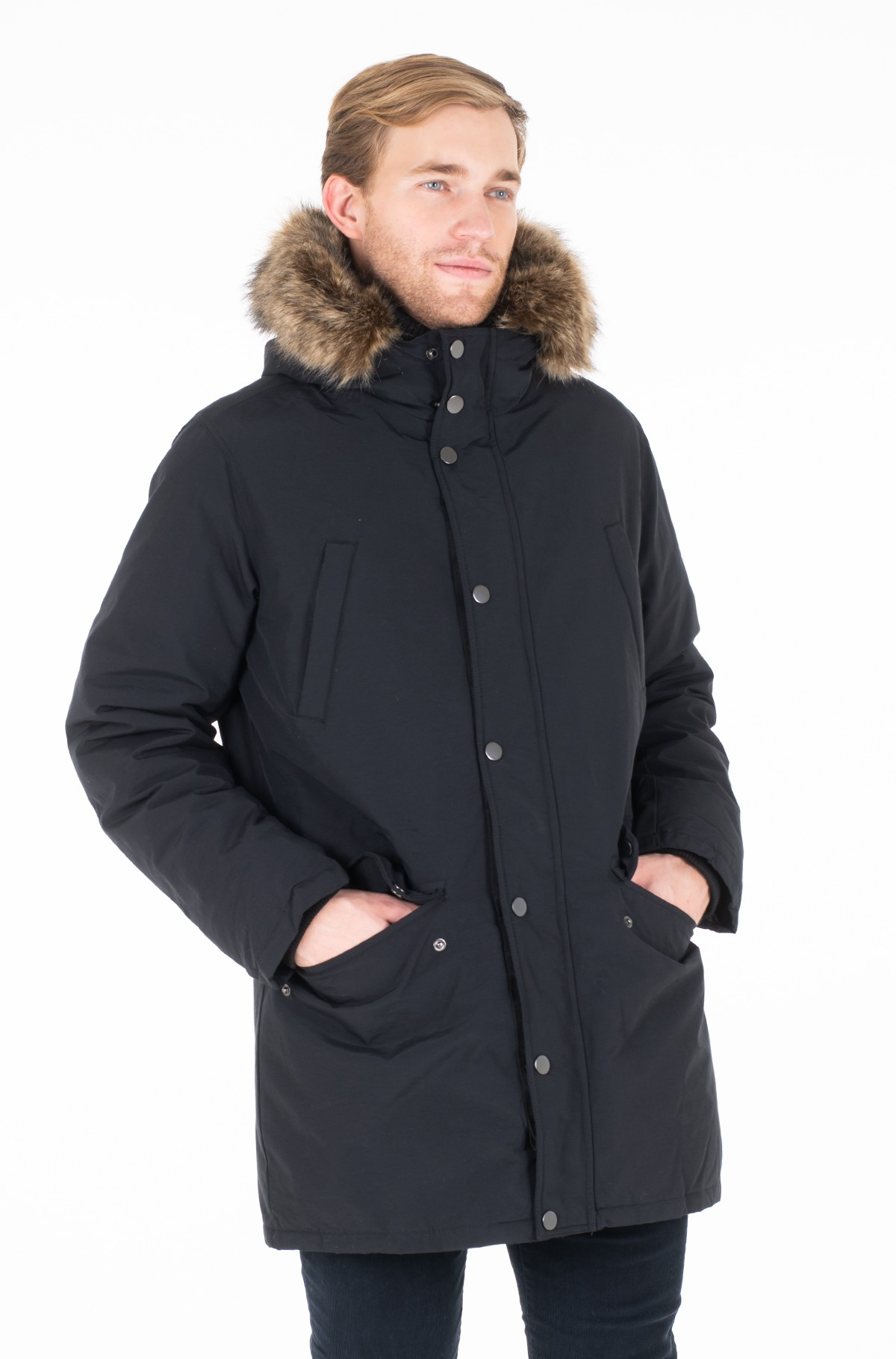 Parka Lauri02-full-1
