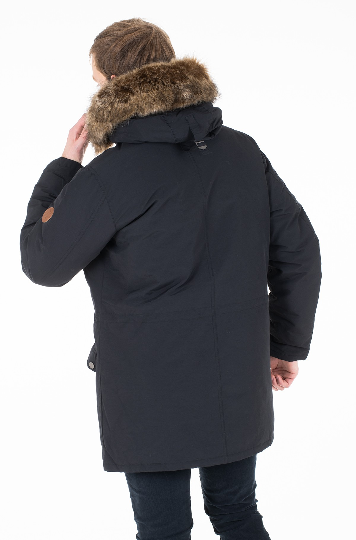 Parka Lauri02-full-3