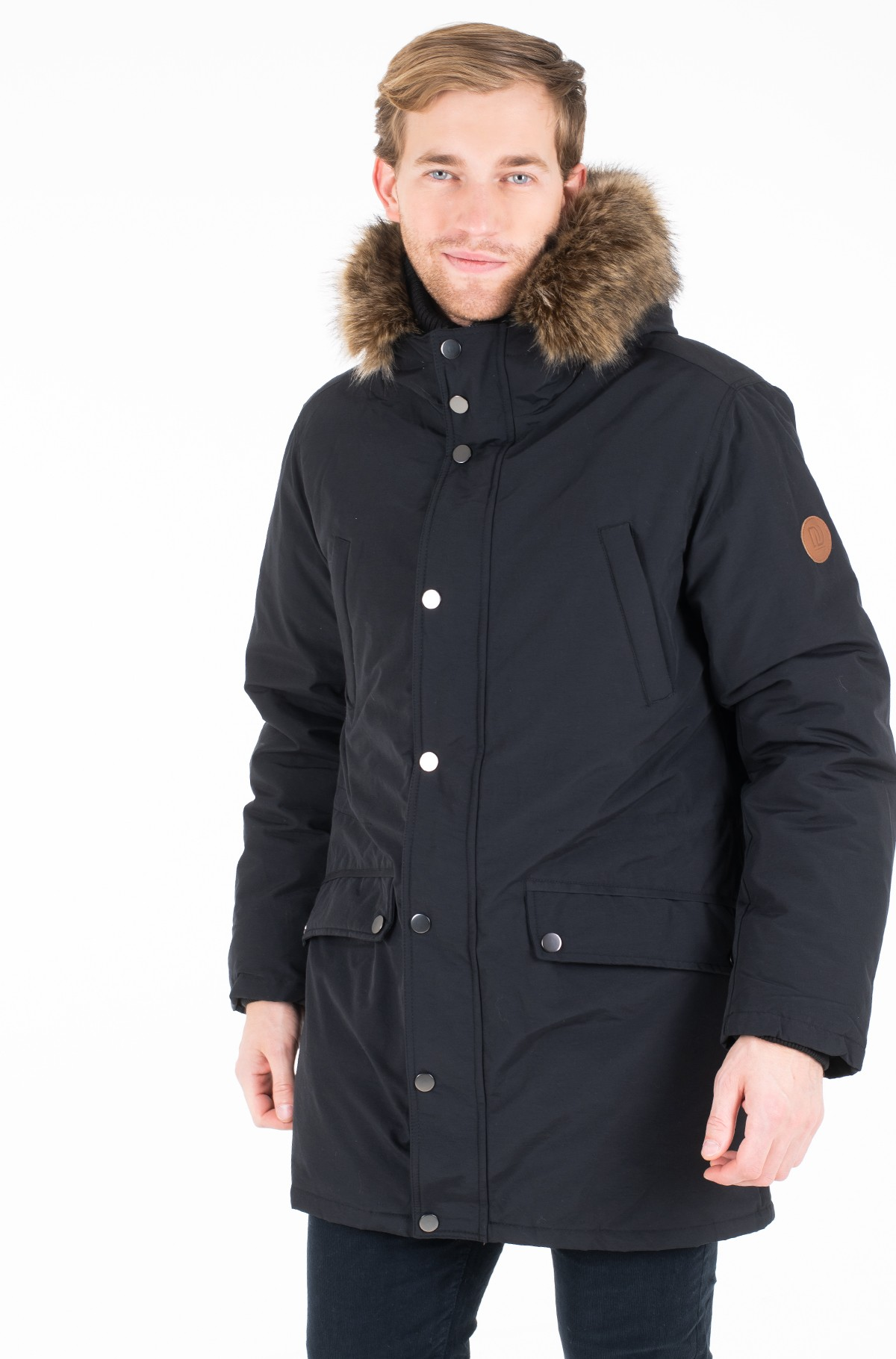 Parka Lauri02-full-2