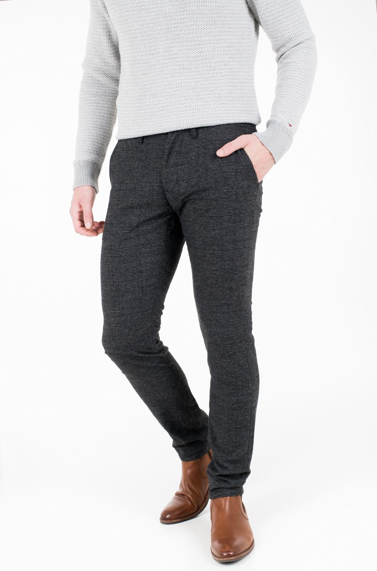 Trousers 1013980-full-1