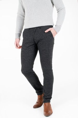 Trousers 1013980-1
