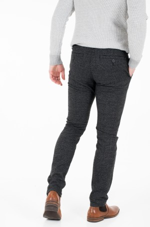 Trousers 1013980-2