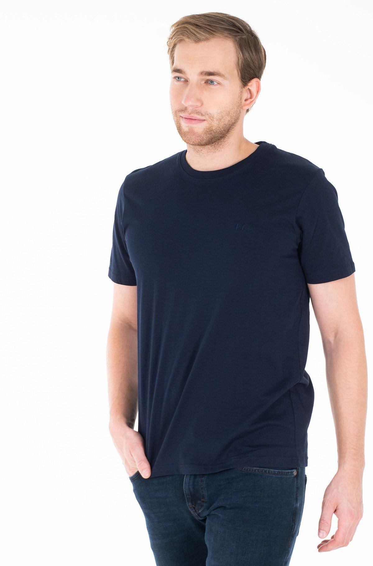 Marškinėliai OBUTCH 0875-full-1
