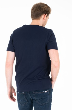 Marškinėliai OBUTCH 0875-2