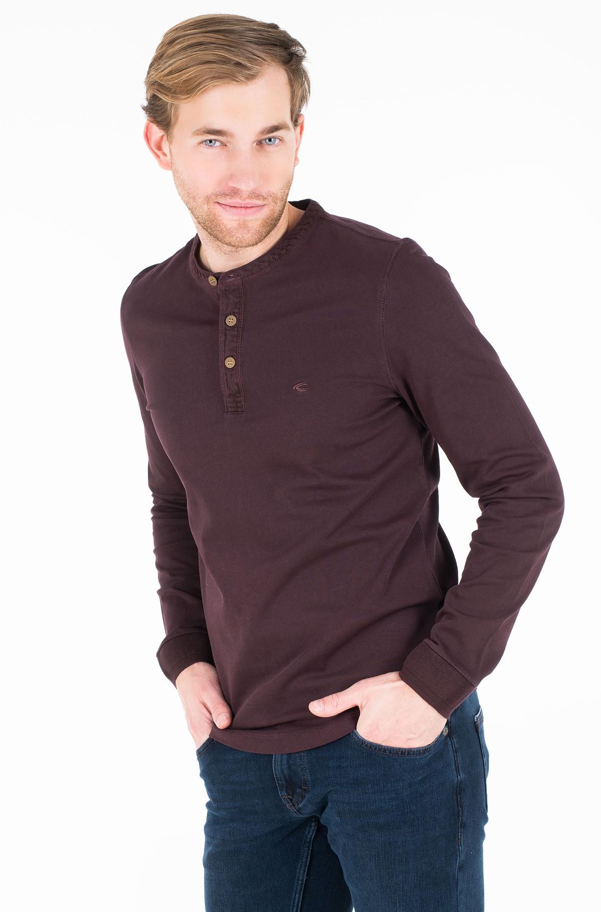 Marškinėliai 31.128063-full-1