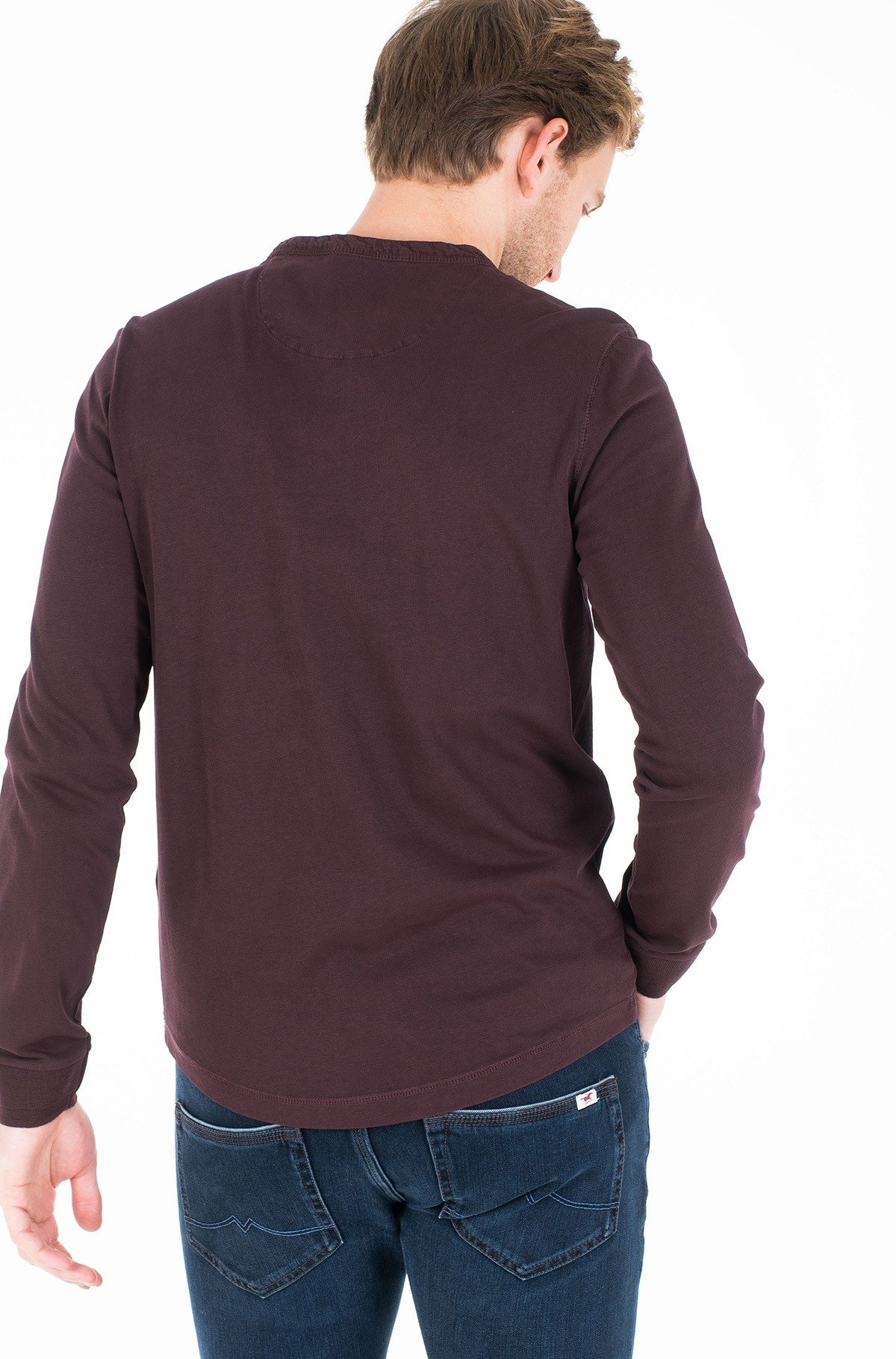 Marškinėliai 31.128063-full-2