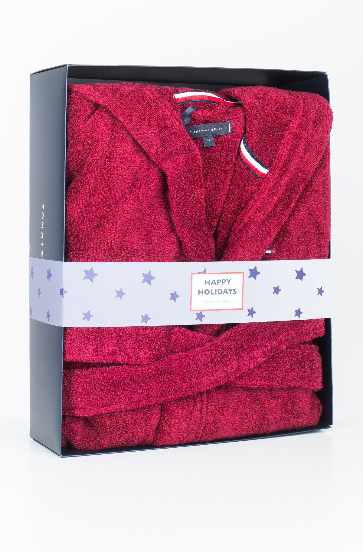Chalatas dovanų dėžutėje UM0UM01606-full-1