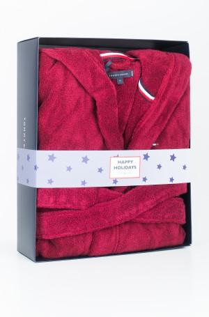 Chalatas dovanų dėžutėje UM0UM01606-1