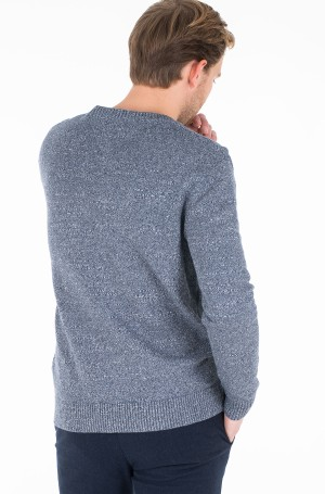 Megztinis TJM ESSENTIAL TEXTURED SWEATER-3