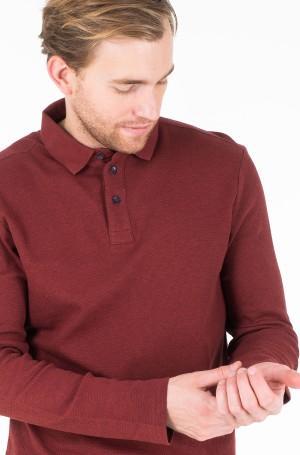 Polo marškinėliai ilgomis rankovėmis 1014084-1