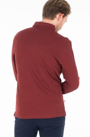 Polo marškinėliai ilgomis rankovėmis 1014084-3