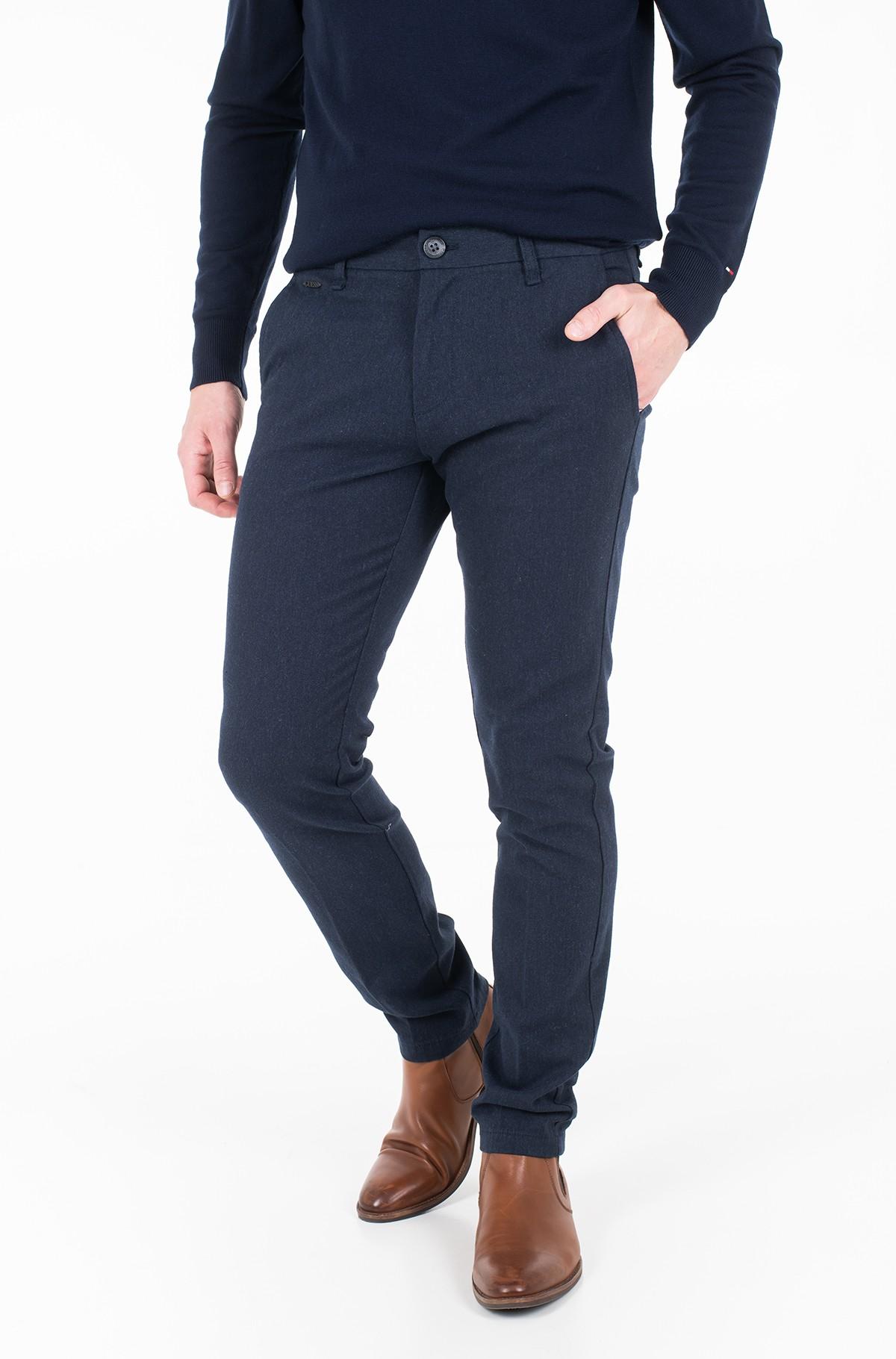 Trousers M94B26 WC820-full-1