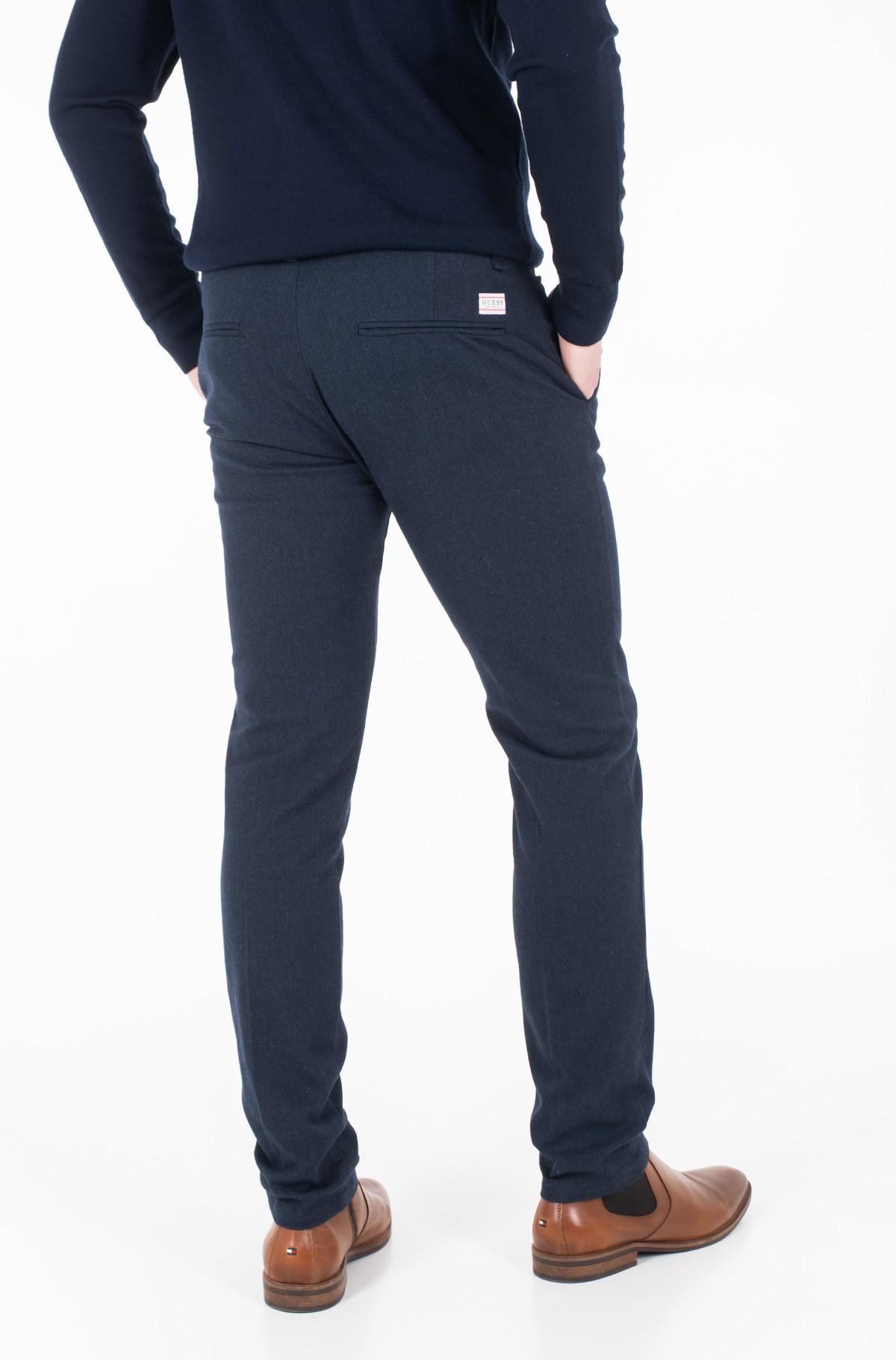 Trousers M94B26 WC820-full-2