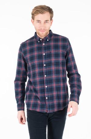 Marškiniai 1013528-1