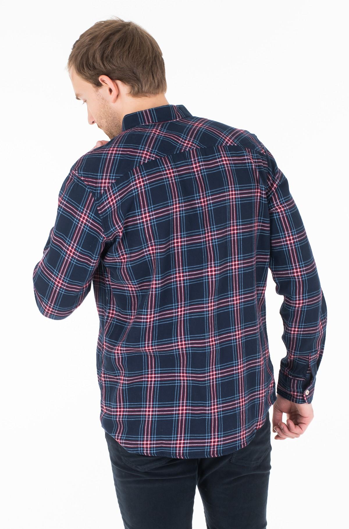 Marškiniai 1013528-full-3