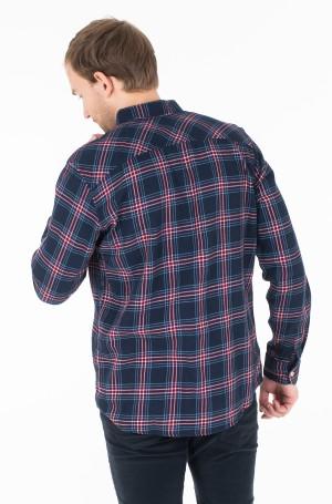 Marškiniai 1013528-3
