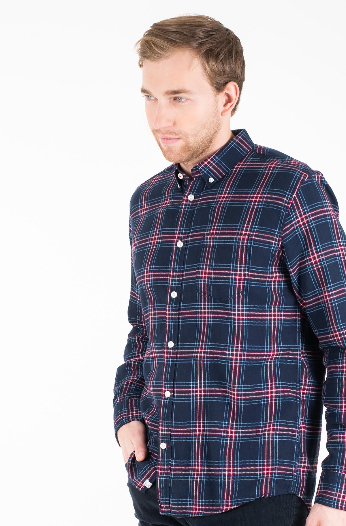 Marškiniai 1013528-full-2