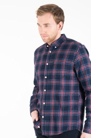 Marškiniai 1013528-2
