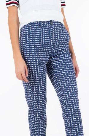 Trousers DESTINY T5 ANKLE PANT-1