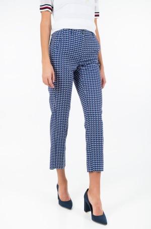 Trousers DESTINY T5 ANKLE PANT-2