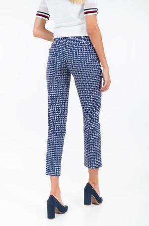 Trousers DESTINY T5 ANKLE PANT-3
