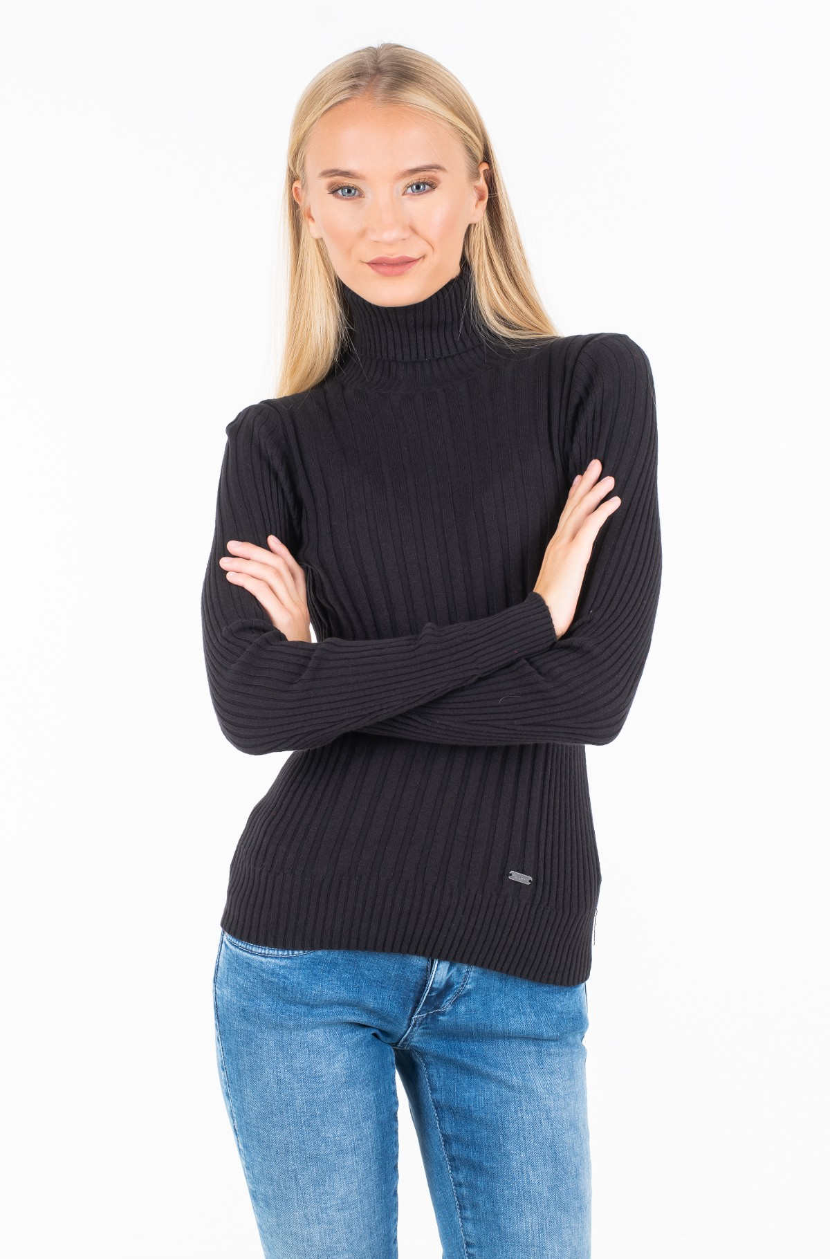 Sweater KIM/PL701530-full-1