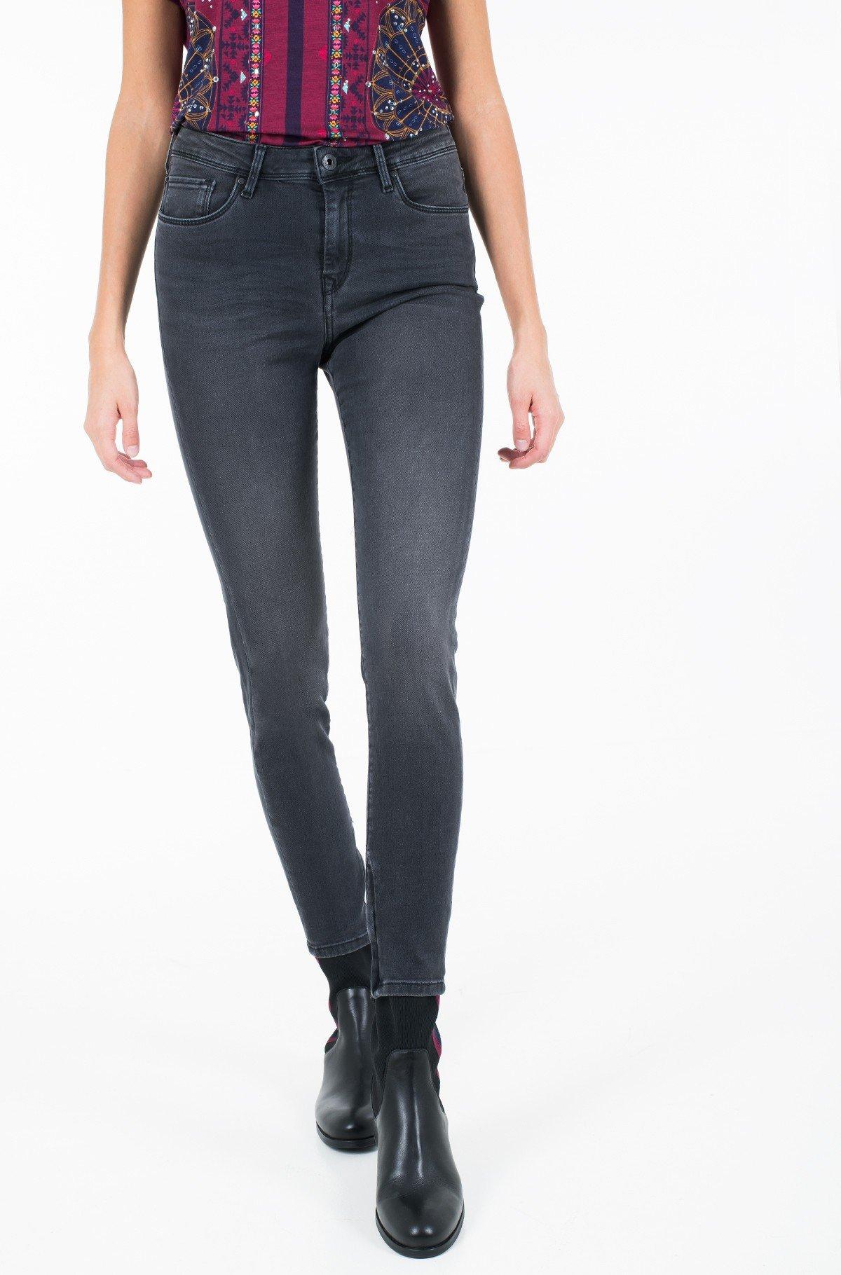 Jeans CHER HIGH/PL203384XA1-full-1