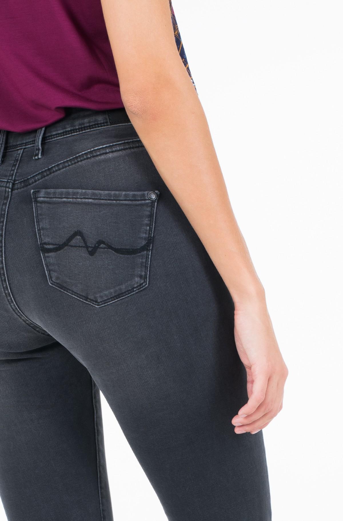 Jeans CHER HIGH/PL203384XA1-full-2