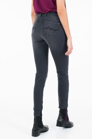Jeans CHER HIGH/PL203384XA1-3