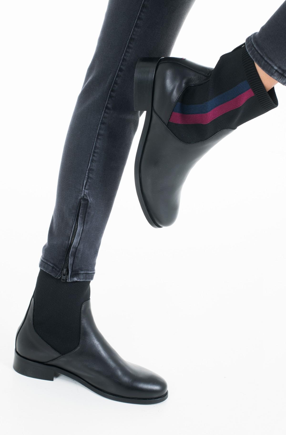 Jeans CHER HIGH/PL203384XA1-full-4