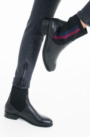 Jeans CHER HIGH/PL203384XA1-4