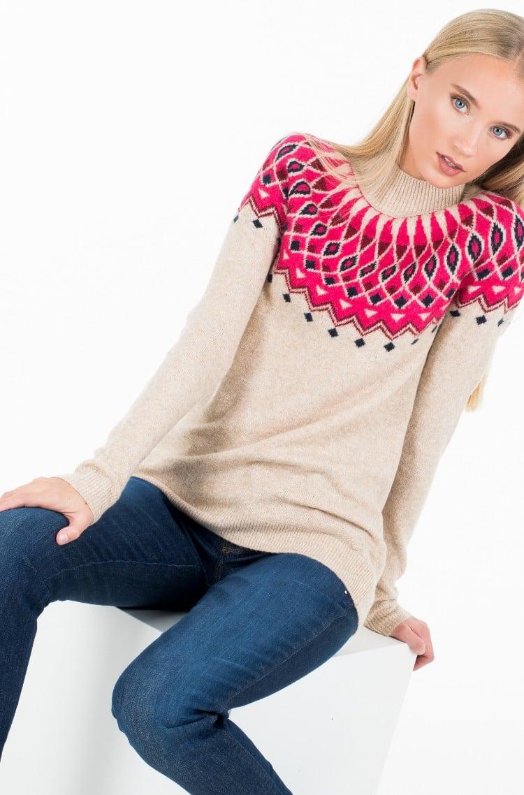 Sweater 1014934140463