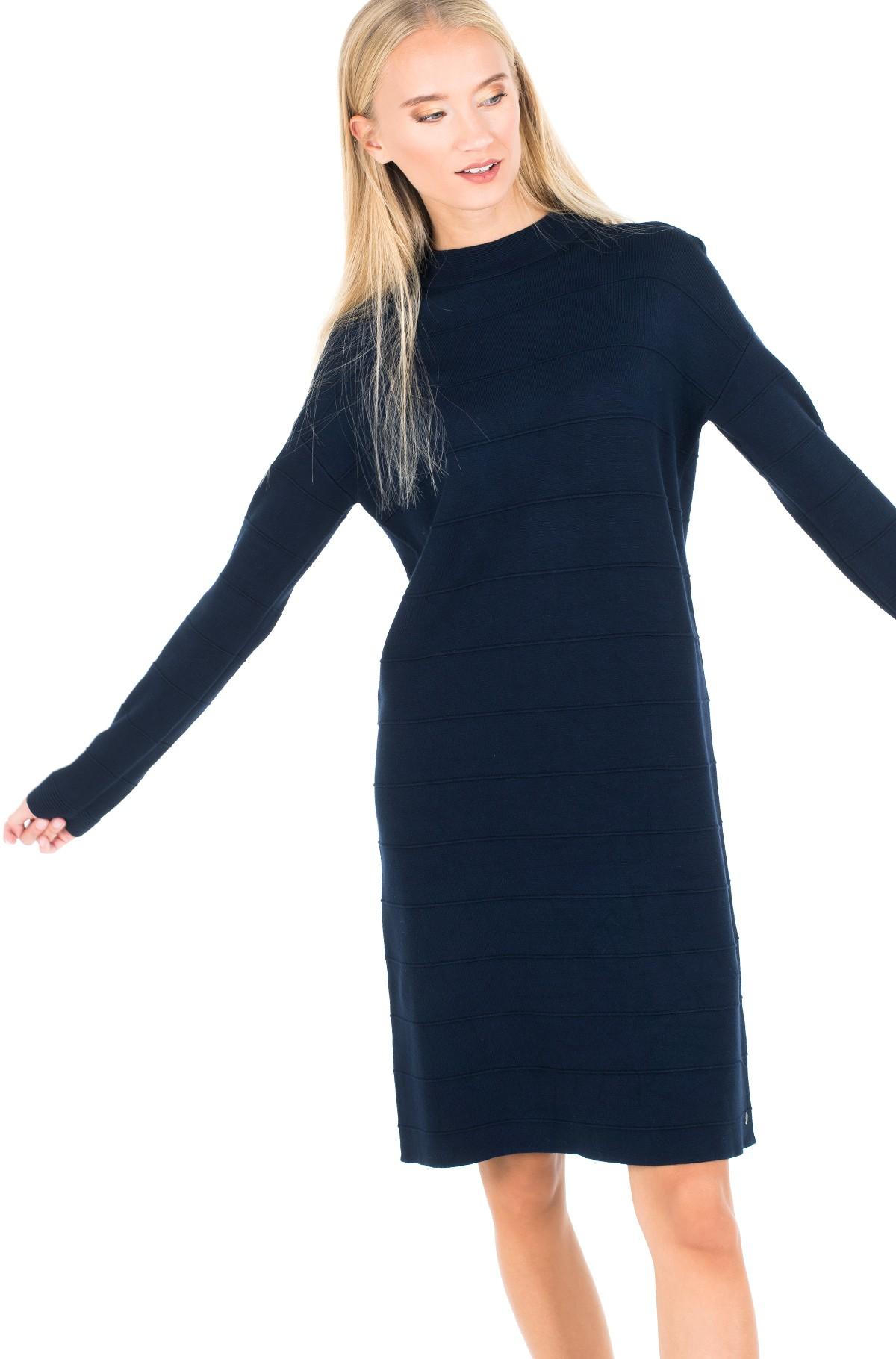 Dress 1014939-full-1