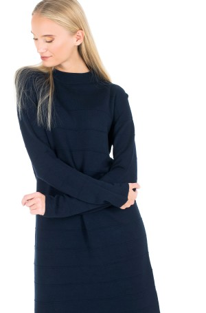 Dress 1014939-2