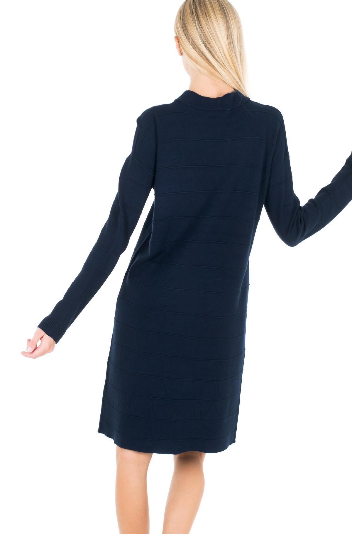 Dress 1014939-full-3