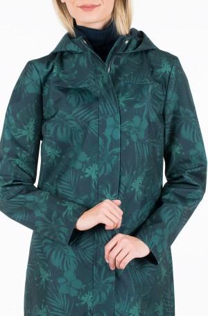Raincoat Liza-2