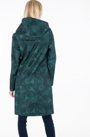 Raincoat Liza-3