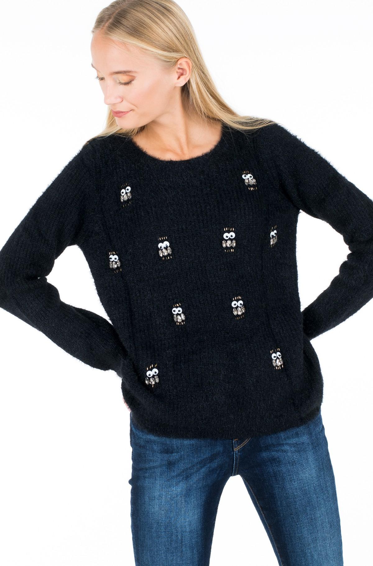 Sweater LA349H19-full-1