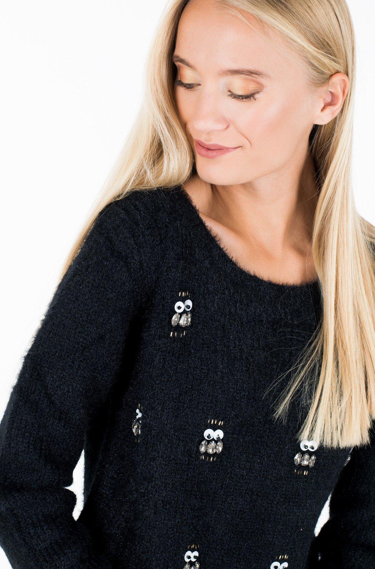 Sweater LA349H19-full-2