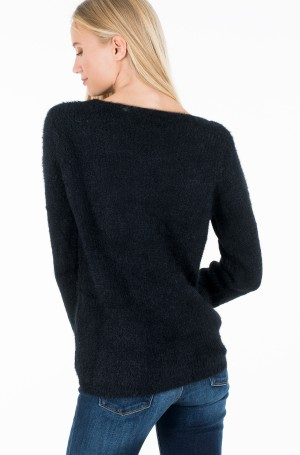 Sweater LA349H19-3