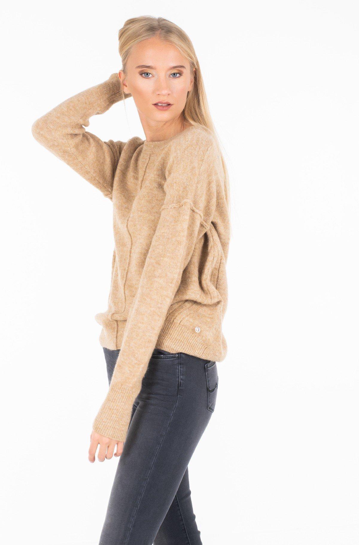 Sweater 1014620-full-1