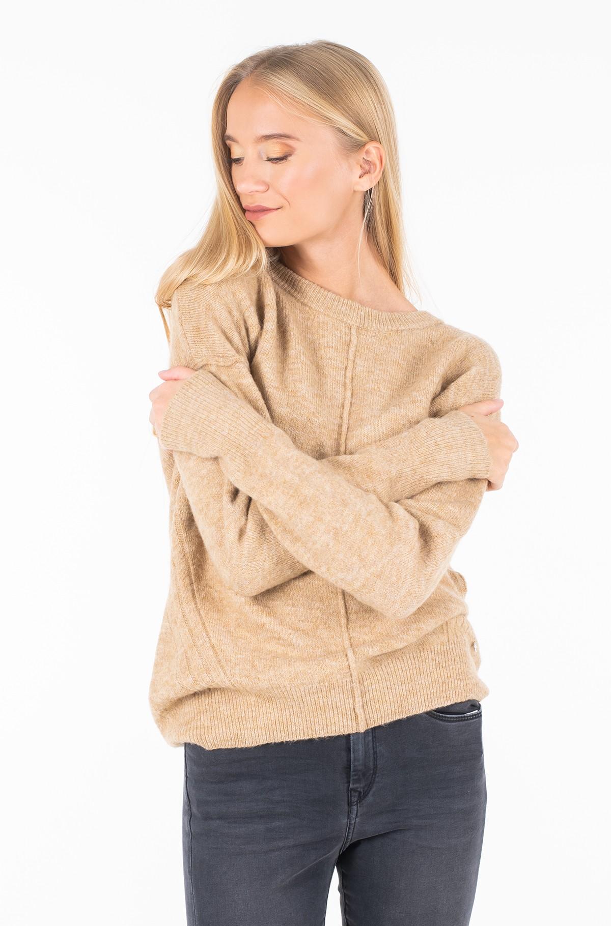 Sweater 1014620-full-2
