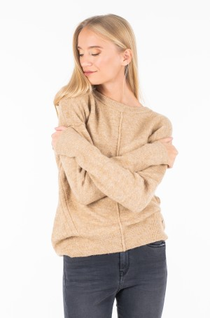 Sweater 1014620-2