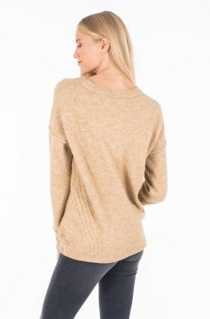 Sweater 1014620-3