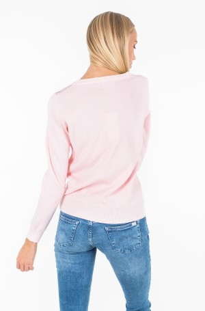 Sweater S3839A19-3