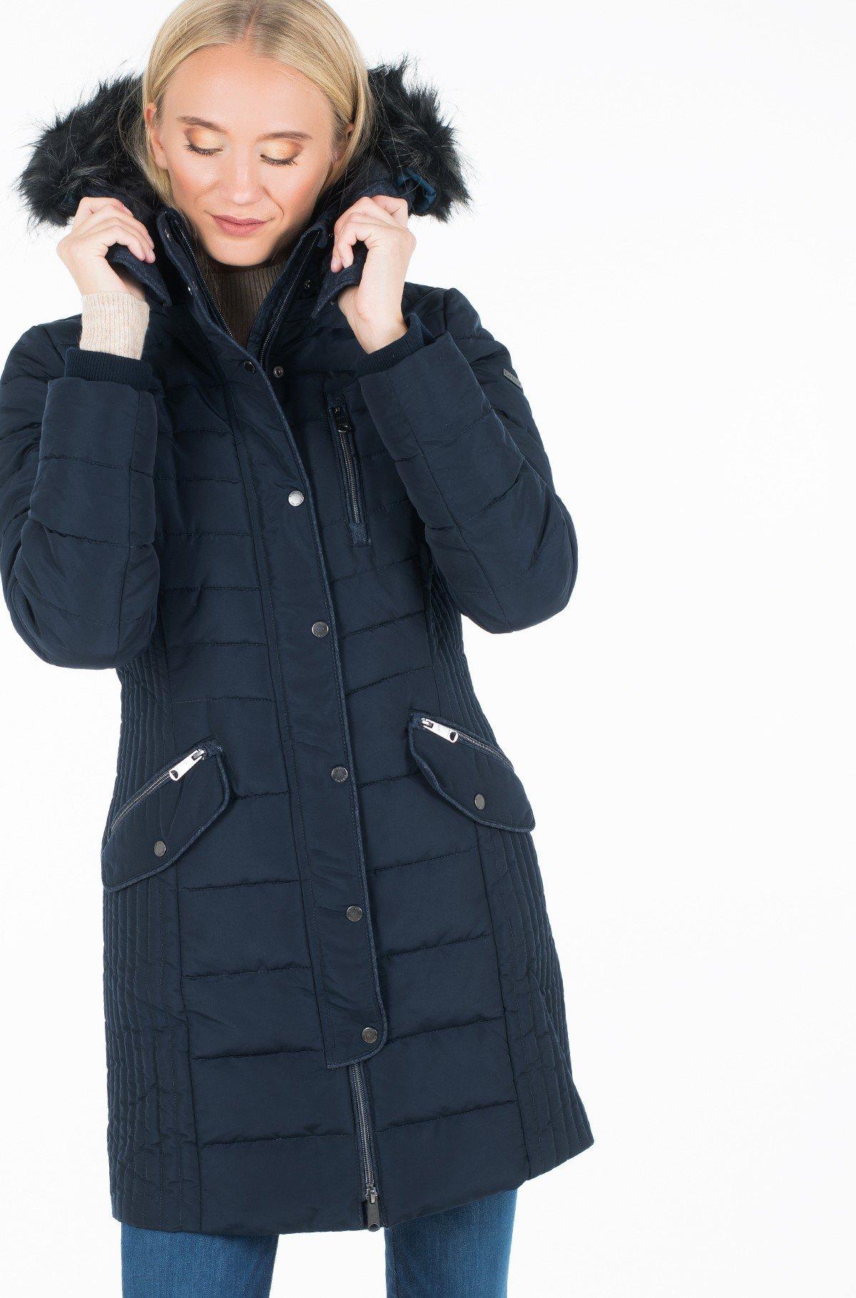 Coat 1012041-full-1